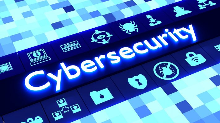 Best Cyber Security Companies