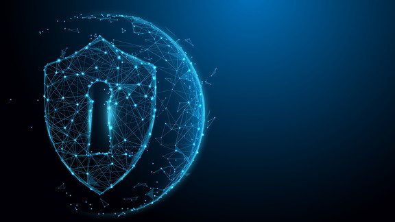 Best Cyber Security Consulting Firms