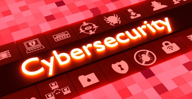 Cyber Security Consulting Firms